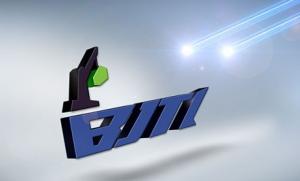 BJTI.co.id