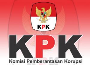 KPK.go.id