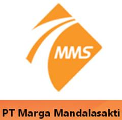 Marga mandalasakti