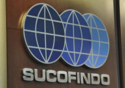 SUCOFINDO.co.id