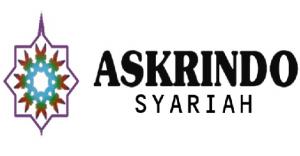 Rekrutmen Staff PT Askrindo Syariah