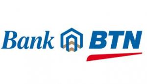 bank-btn-300x1711