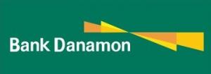 bank danamon indonesia