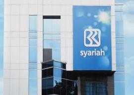 brisyariah.co.id