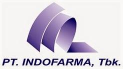 indofarma.co.id