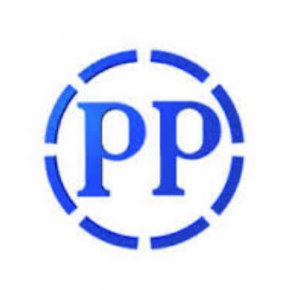 pt pp 1