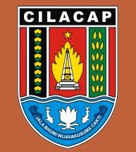 rsud cilacap