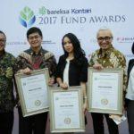 PT Bahana TCW Investment