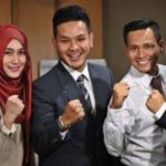 Rekrutmen PT Infomedia Nusantara