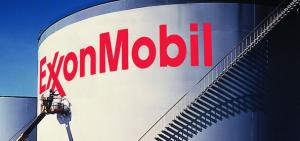 exxon mobil se