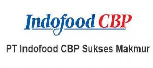 indofood cbp se