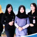 Rekrutmen PKWT BUMN PT INKA (Persero)