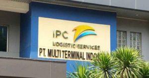 Rekrutmen PT Multi Terminal Indonesia