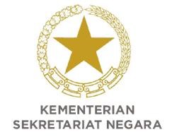 Lowongan Kerja Magang Kementerian Sekretariat Negara