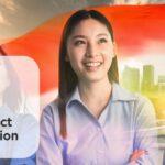 Rekrutmen PT Indosat Ooredoo