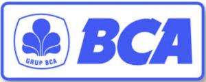 bank bca