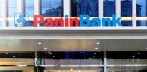 bank panin