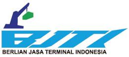 Rekrutmen PT Berlian Jasa Terminal Indonesia