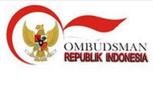Rekrutmen Ombudsman RI