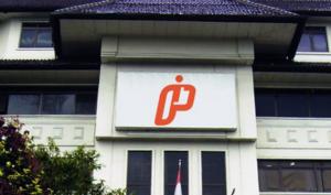 ppi (persero)