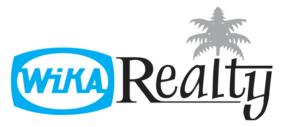 Lowongan PT Wijaya Karya Realty