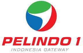 Rekrutmen Calon Pandu PT Pelindo I