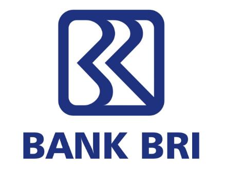 Lowongan Kerja Frontliner & Staff IT Bank BRI - Pusat Info