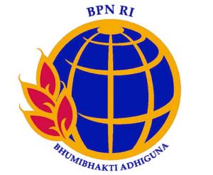 Lowongan Non PNS Kementerian ATR