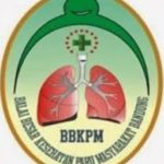 Rekrutmen BBKPM Bandung
