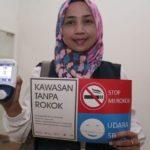 Dinkes Kota Bandung