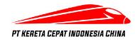 PT Kereta Cepat Indonesia China
