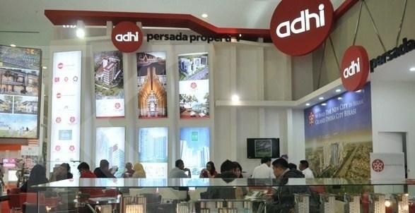 PT Adhi Persada Properti-2
