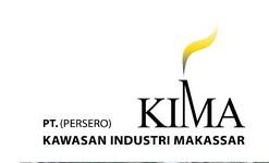 PT KIMA Makassar