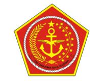 Lowongan Kerja Calon Perwira Prajurit Karir