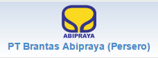 Management Trainee PT Brantas Abipraya