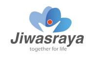Lowongan PT Asuransi Jiwasraya