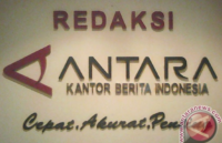 Rekrutmen Perum LKBN ANTARA