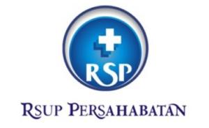Lowongan Kerja Rumah Sakit Umum Pusat Persahabatan