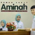 Lowongan Kerja RS Aminah Tangerang