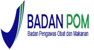 Lowongan Kerja CPNS Badan POM