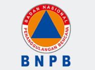 Lowongan Kerja Fasilitator Desa Tangguh Bencana Bnpb Pusat Info Lowongan Kerja 2021