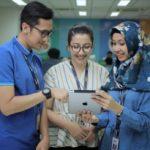 Lowongan PT Aero Systems Indonesia