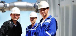 Rekrutmen PT Geo Dipa Energi