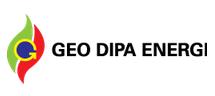Rekrutmen PT Geo Dipa Energy