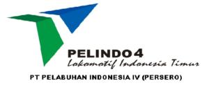 Lowongan Kerja Tenaga Pandu PT Pelabuhan Indonesia