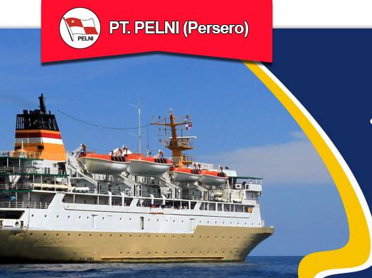 Lowongan Kerja BUMN PT Pelayaran Nasional Indonesia (Persero) Tingkat D3 & S1 Batas Pendaftaran 31 Oktober 2019