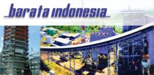 Rekrutmen PT Barata Indonesia