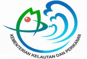 Lowongan Kerja CPNS Kementerian Kelautan