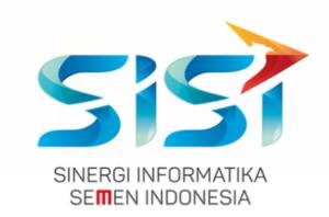 PT Sinergi Informatika Semen Indonesia
