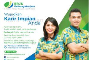 BPJS Ketenagakerjaan 2